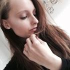 Mai Kirkelund Ringtved