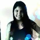 Camila Revilla