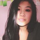 Marisa Ng