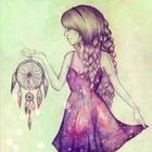 Dreamer ❤️
