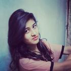 Khushi Chandhok