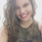 Juliana Pinto