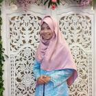 Nisrina Firdausi