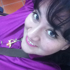 KaNaria Baskerville