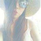 Eunice♥