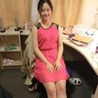 Meiqing Gu