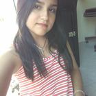 Valeria Garza