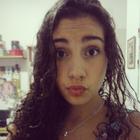 Ana Vicario