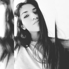 Carolina Chz