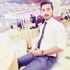 Hayder Al.Ali