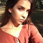 Nora Lazarescu