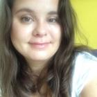 Michalina Branecka