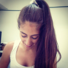 Ana Lorenzo