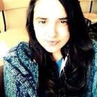 Anila Abazi