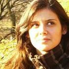 Eliza Stefania
