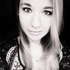 Stefania Vagnarelli