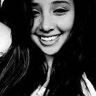 Angeelica Ríos ♥