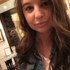Ashley-Morgan