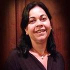 Rosana Monteiro