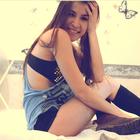 Nadia Denisse ×