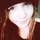 Lacey LeGassick