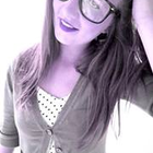 Emily Wuyts