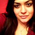 Nita Hasani