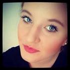 Sanna Blomqvist
