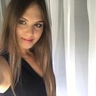 Németh Adriennn