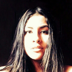 Andreea Saldarriaga