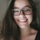 Calina Merino