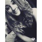 Lisa.✨