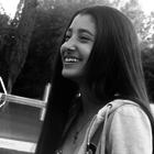 Zoe Gomez