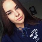 Elina Toivanen