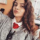 Cristiana Bogar