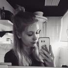 Eva van der Werf