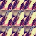 Smile forever ☊