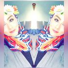 Tala Sabbagh
