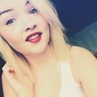 Breanna Lynn