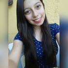 Fernanda Báez