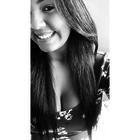 ✌ Y U Y I T A ✌♥