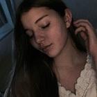 Ann-Sofie V
