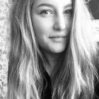 Britt Kramer