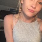Ella Eneqvist