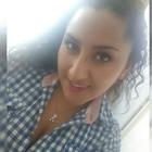Jazmín Arroyo