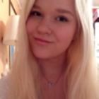 Jasmin Karjalainen