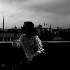 terry.✧