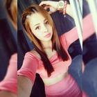 Diqna Ilieva
