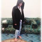 Ahmed AlHumaidi