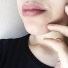 Sara Molina Martos